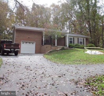 8610 Turkey Hill Road, La Plata, MD 20646 - MLS#: MDCH100078