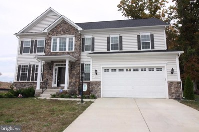 6810 McCormick Drive, Bryans Road, MD 20616 - #: MDCH100080