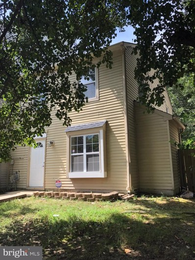 32 Chinaberry Lane, Indian Head, MD 20640 - #: MDCH100081