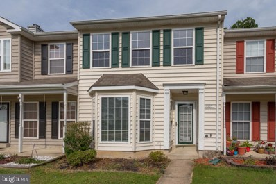 2355 Hazelwood Court, Waldorf, MD 20601 - #: MDCH100111