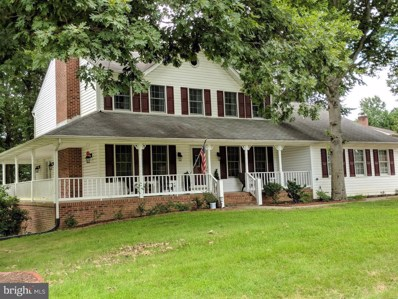 18 Partridge Court, La Plata, MD 20646 - #: MDCH100124