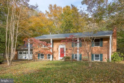 4004 Spring Valley Drive, White Plains, MD 20695 - #: MDCH100136