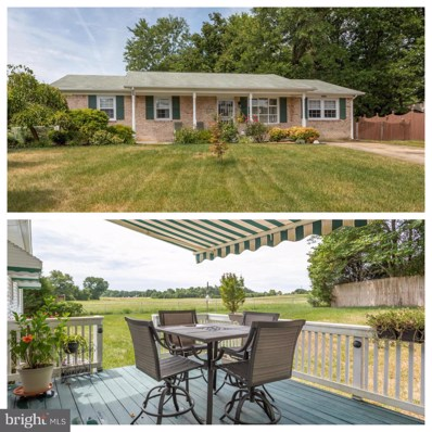 2274 Bridle Path Drive, Waldorf, MD 20601 - #: MDCH100137