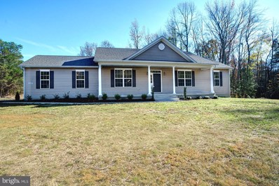 15005 Woodville Road, Waldorf, MD 20601 - #: MDCH100176