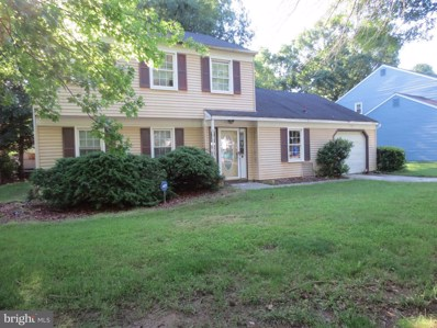 5021 Angel Fish Court, Waldorf, MD 20603 - MLS#: MDCH100178