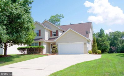5022 Redhorse Court, Waldorf, MD 20603 - MLS#: MDCH100234