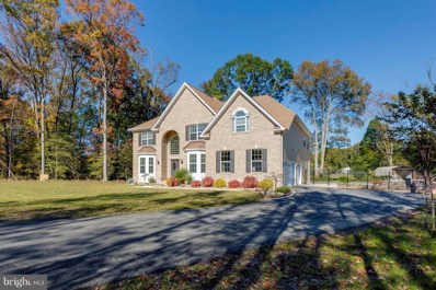 10502 Willow Run Court, La Plata, MD 20646 - #: MDCH100242