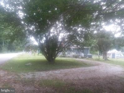 13233 Main Avenue, Cobb Island, MD 20625 - #: MDCH100266