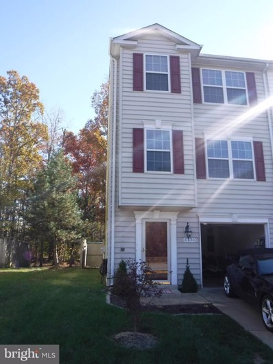 11820 Edmont Place, Waldorf, MD 20601 - #: MDCH100360