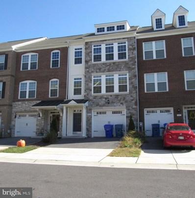 3538 Pipestone Place, Waldorf, MD 20601 - MLS#: MDCH100362