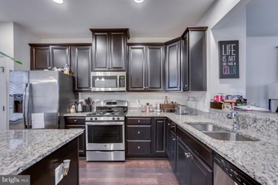 3266 Green Cove Place, Waldorf, MD 20601 - MLS#: MDCH100368
