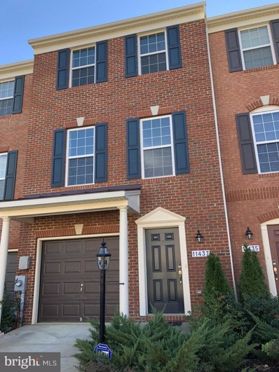 11437 Stockport Place, White Plains, MD 20695 - MLS#: MDCH100430