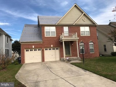 11664 Heart River Court, Waldorf, MD 20602 - #: MDCH100458