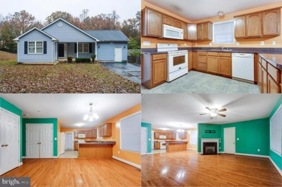 10880 Hopewell Place, La Plata, MD 20646 - #: MDCH100470