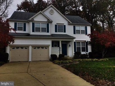 2767 Wigeon Court, Waldorf, MD 20601 - MLS#: MDCH100488