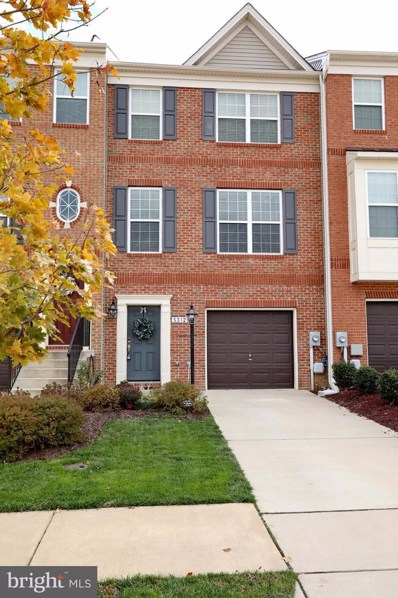 5312 Exeter Place, White Plains, MD 20695 - #: MDCH100562