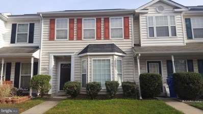 2564 Enterprise Place, Waldorf, MD 20601 - #: MDCH106862