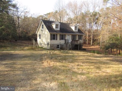 4015 Doncaster Drive, Indian Head, MD 20640 - #: MDCH106904