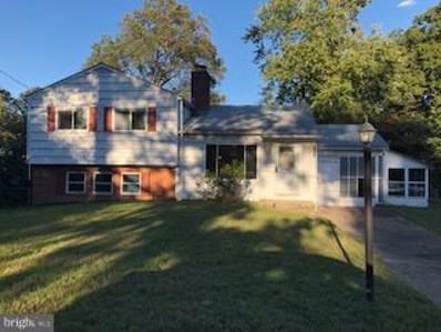 303 Indian Head Avenue, Indian Head, MD 20640 - #: MDCH111344