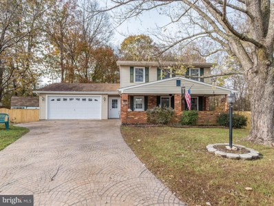 7151 Boxwood Court, Bryans Road, MD 20616 - #: MDCH112356