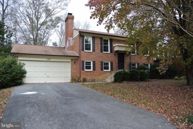 1328 Redwood Circle, La Plata, MD 20646 - #: MDCH112422