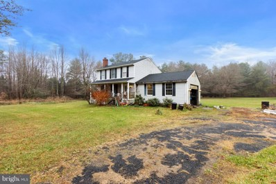 8355 Blossom Point Road, Welcome, MD 20693 - #: MDCH126862