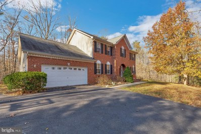 16110 Mystic Place, Hughesville, MD 20637 - #: MDCH138610