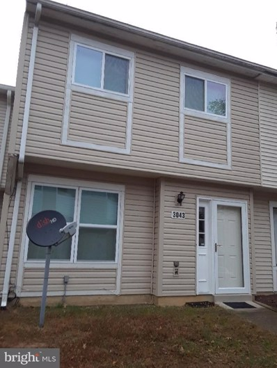 3043 Heathcote Road, Waldorf, MD 20602 - #: MDCH141146