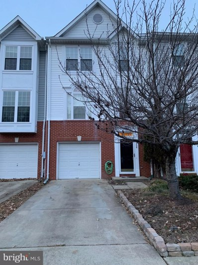 9856 Moffit Place, Waldorf, MD 20603 - MLS#: MDCH141162