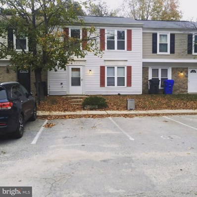 2605 Rooks Head Place, Waldorf, MD 20602 - #: MDCH141172