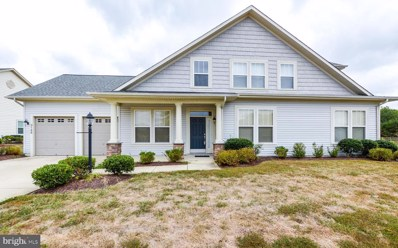 3146 Floating Leaf Lane, Waldorf, MD 20603 - #: MDCH148344