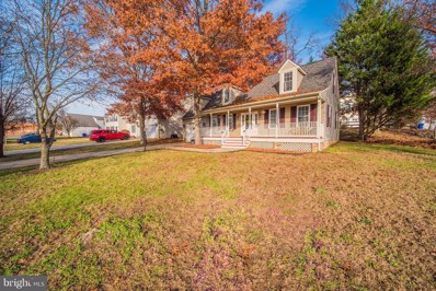 5908 Walleye Court, Waldorf, MD 20603 - MLS#: MDCH148906