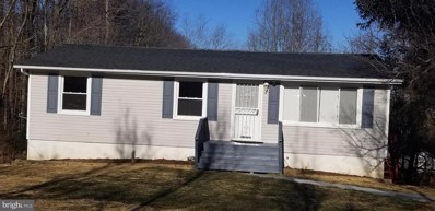 7256 Strawberry Place, Bryans Road, MD 20616 - #: MDCH148908