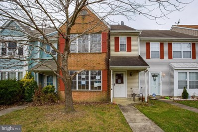 6068 Sirenia Place, Waldorf, MD 20603 - MLS#: MDCH148920
