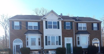 10910 W Point Place, White Plains, MD 20695 - MLS#: MDCH150910