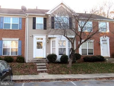 4225 Jambeau Place, White Plains, MD 20695 - #: MDCH150924