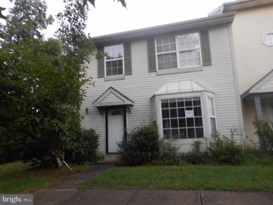 6172 Sea Lion Place, Waldorf, MD 20603 - #: MDCH150928