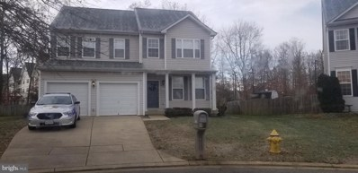 4133 Killington Court, White Plains, MD 20695 - #: MDCH150946