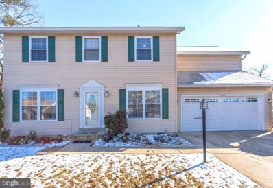 5002 Sailfish Court, Waldorf, MD 20603 - #: MDCH151596