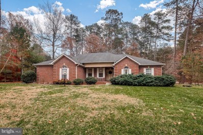 11407 Wollaston Circle, Swan Point, MD 20645 - #: MDCH153816