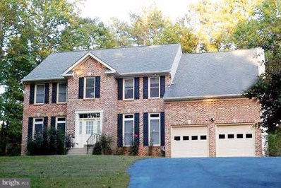 7300 Latham Court, Hughesville, MD 20637 - #: MDCH156236