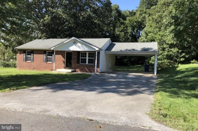 5282 Red Hill Drive, Indian Head, MD 20640 - #: MDCH162702