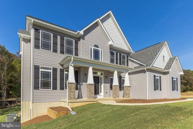 -  Ted Bowling, Bryantown, MD 20617 - #: MDCH162720