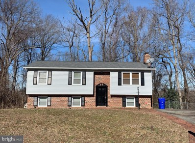 2301 Ironwood Drive, Waldorf, MD 20601 - #: MDCH162858