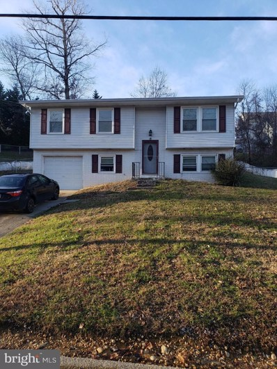 6906 Arbor Lane, Bryans Road, MD 20616 - #: MDCH162878