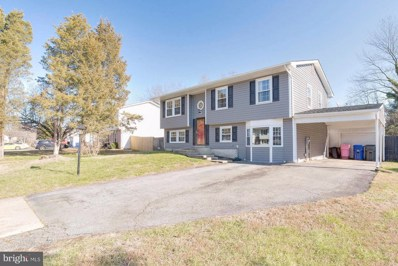 2880 Chippewa Street, Bryans Road, MD 20616 - MLS#: MDCH162928