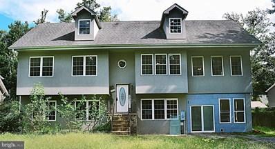 17172 Russell Drive, Cobb Island, MD 20625 - #: MDCH162982