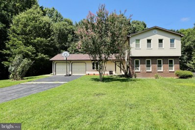 3012 Eutaw Forest Drive, Waldorf, MD 20603 - #: MDCH162998
