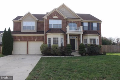 10501 Restmoor Place, White Plains, MD 20695 - #: MDCH163100