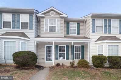 2628 Mirkwood Court, Waldorf, MD 20601 - MLS#: MDCH163132